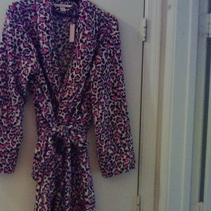 Victoria secret 💓 robe